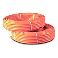 Труба для теплого пола Altstream Pex-B Oxy Stop Ф16*2мм (100)