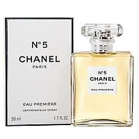 Chanel Chanel N5 edp 100 ml. женский (Tester), фото 1