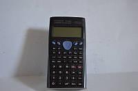 Калькулятор Daymon RS-300N инженерный 12р