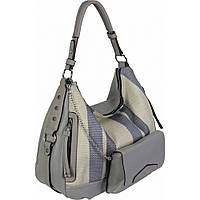 7a3fc19756aa Женская модная сумка Весна-Лето 2019 с кошельком, разные цвета