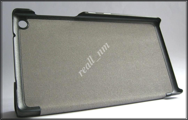 чехол-книжка Lenovo Tab 2 A7-30