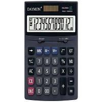Калькулятор Daymon DM-2505 В