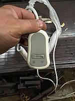 Люк напольный с электро приводом