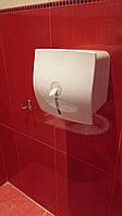 Selpak Professional Держатель для туалетной бумаги с центральной вытяжкой