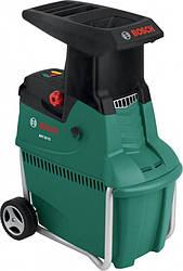 Bosch AXT 25 TC Садовый измельчитель