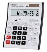 Калькулятор Taksun ts-8825