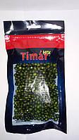 Воздушное тесто TIMAR mix(Тимар)конопля
