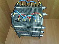 Электролизер 30 пластинчатый, фото 1