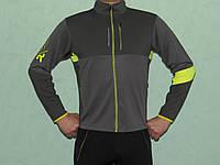 Спортивный костюм Adizero Design Sport