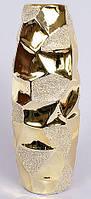 Ваза керамическая 30.5см BonaDi 255-V45