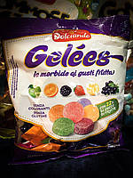 Желейные конфеты GELÉES ALLA FRUTTA