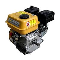 Двигатель бензиновый Forte F200G 6,5 л.с.