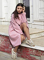 """Пальто """"Brussels Lila"""", фото 1"""
