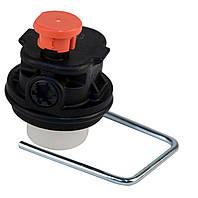 Автоматический воздушный клапан Ariston Clas, Genus код; 65104703