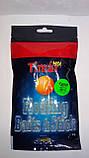 Повітряне тісто TIMAR mix(Тімар) скопекс, фото 2