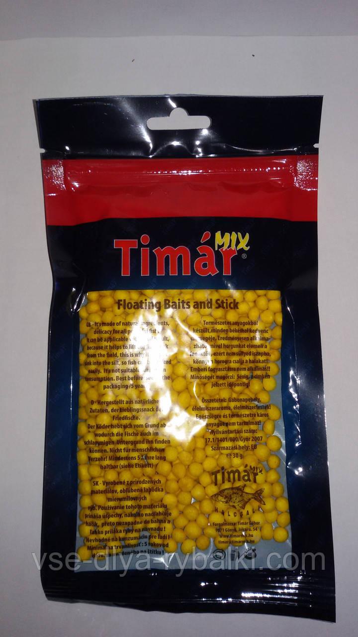 Повітряне тісто TIMAR mix(Тімар) скопекс