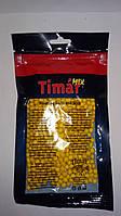 Воздушное тесто TIMAR mix(Тимар) укроп