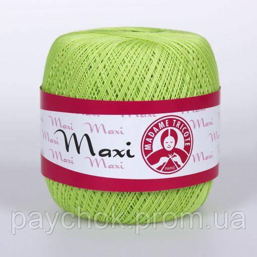 MADAME TRICOTE PARIS MAXI 5352