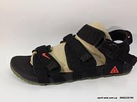 Сандалии мужские Nike
