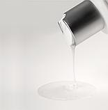 IMAGE Skincare Очищающий гель AGELESS,177 мл, фото 6