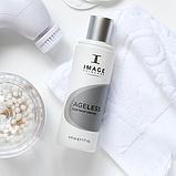 IMAGE Skincare Очищающий гель AGELESS,177 мл, фото 4
