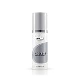 IMAGE Skincare Очищающий гель AGELESS,177 мл, фото 7