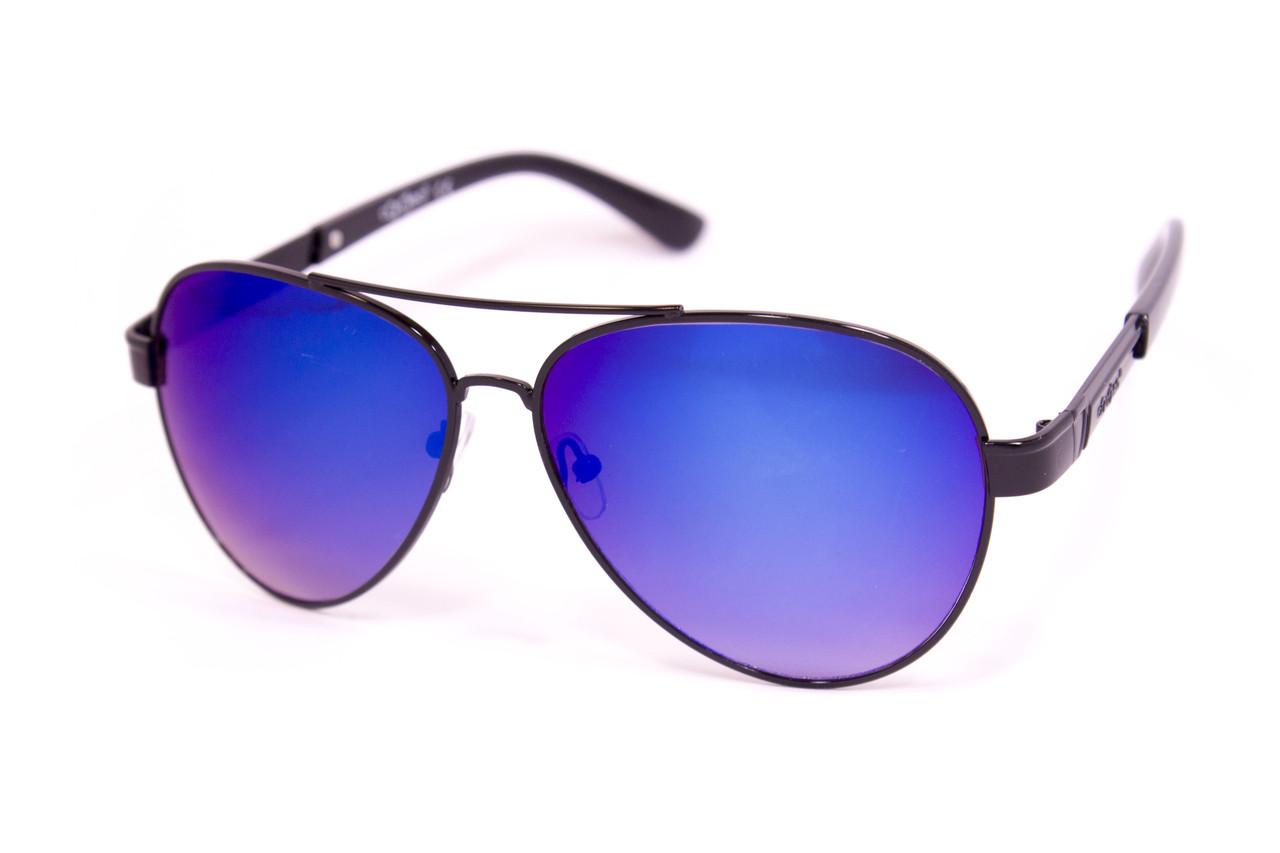 Мужские солнцезащитные очки 9457-4