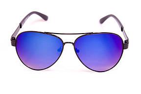 Мужские солнцезащитные очки 9457-4, фото 2