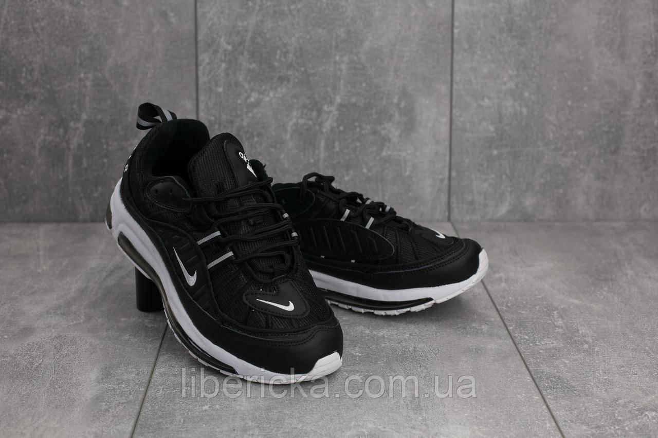 9c42ece8 Кроссовки (Nike Air Max 98 x Supreme) (весна/осень, женские, резина ...