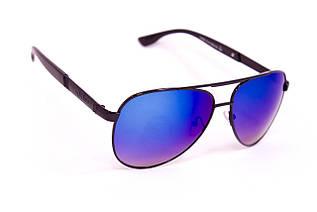Мужские солнцезащитные очки 9456-4
