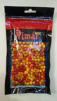 Воздушное тесто TIMAR mix(Тимар) мед-самогон