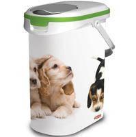 Curver PetLife Dog 10 L (4 кг) 1 шт.