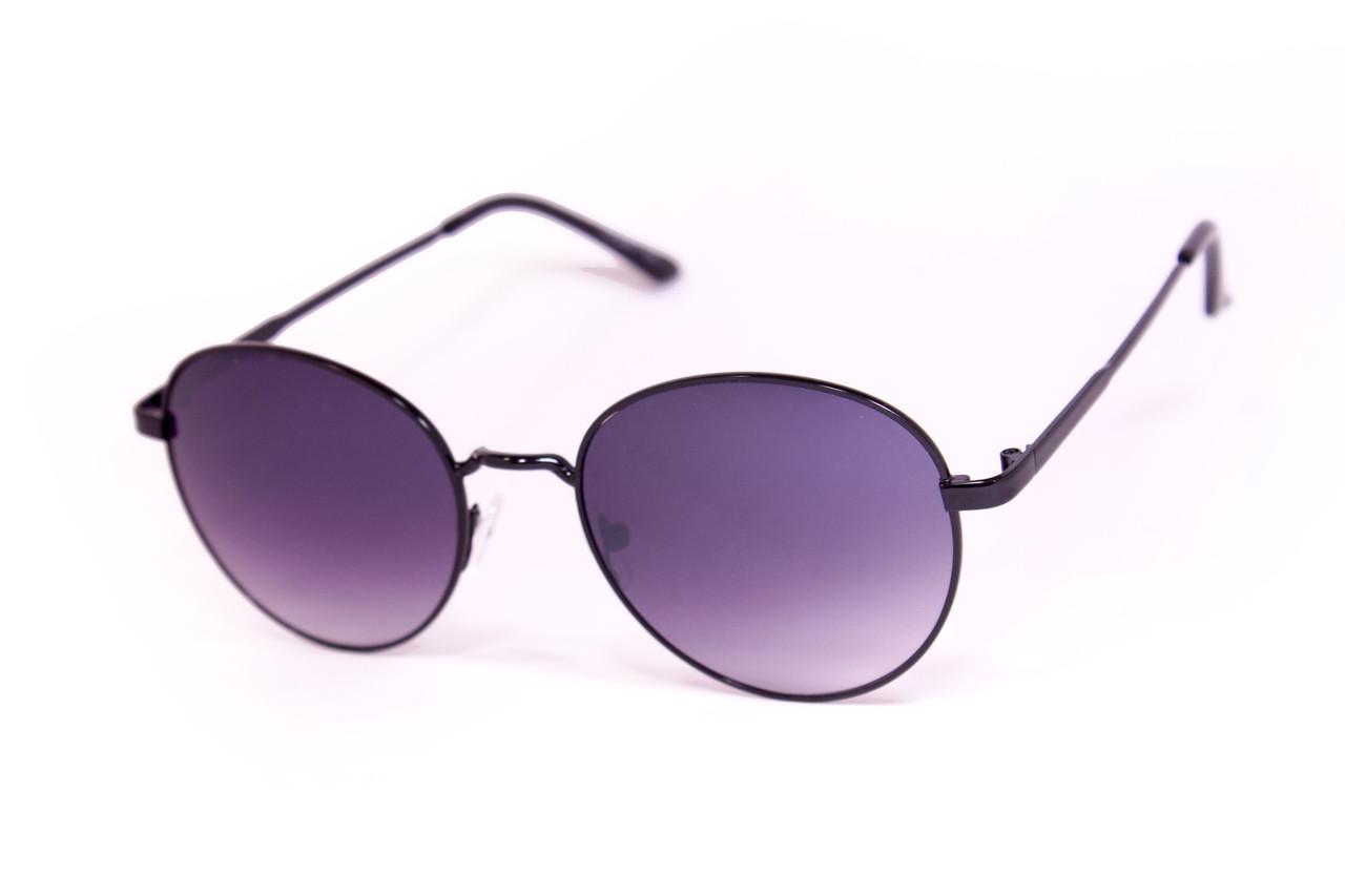 Мужские солнцезащитные очки 9464-1