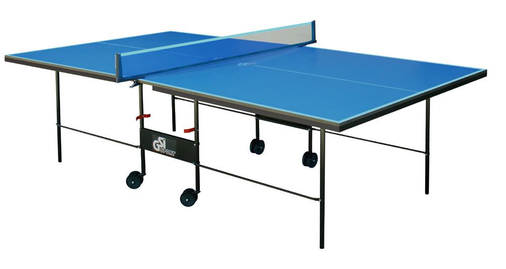 Тенісний стіл Gk-3/Gp-3