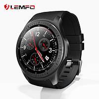 Смарт часы LEMFO LF25 / smart watch LEMFO LF25, фото 1