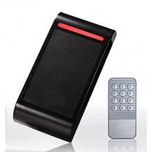 Контролер з вбудованим зчитувачем карт EM DT M3EM