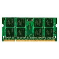 Модуль памяти для ноутбука SoDIMM DDR3L 4GB 1600 MHz GEIL (GS34GB1600C11S)