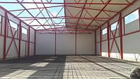 Реконстркция,Ремонт зданий и сооружений.ю, фото 1