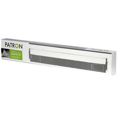 Картридж PATRON EPSON MX-100 (PN-MX100)