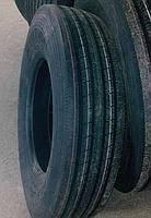 Шина 10R22.5 Ovation 536 16 н.с универсал