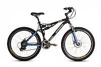 Велосипед горный 26 LASER AMT № по кат. 201