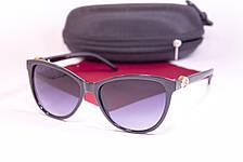 Женские солнцезащитные очки F8185-2, фото 2