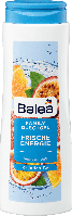 Гель для душа Balea Family Frische Energie, 500 ml., фото 1