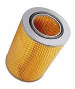 ЭФВ-800 элемент фильтрующий/ЮМЗ-80/