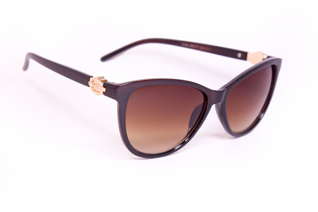 Солнцезащитные женские очки 8185-1