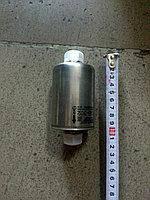 Топливный фильтр тонкой очистки ВОЛГА газель 3110-1117010