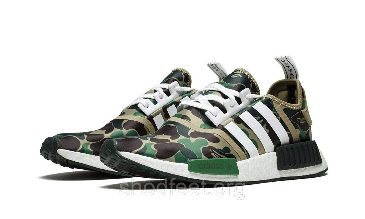 2017 New Adidas NMD BAPE XR1 BATHING Purple CAMO NMD_XR1 NMD Camo Runner Men Running Shoes Sports Sneakers Camouflage Grey Army With Box Sale Shoes
