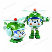 """Игрушка-трансформер Робокар """"Хелли"""", фото 1"""