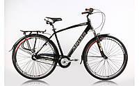 Велосипед горный 28 POSTMAN CTB № по кат. 157