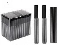 Набор грифелей для механического карандаша, 2мм.